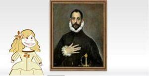 El Greco: 5 recursos imprescindibles sobre su vida y obra 2