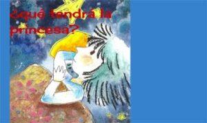 Blogs dedicados a la Literatura Infantil 5
