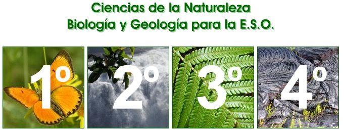 Recursos-ciencias-naturales-eso