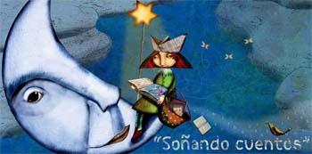 Soñando cuentos Literatura Infantil