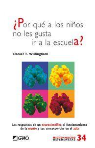 5 libros de interés para los docentes 7