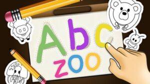 Juegos interactivos para Infantil 3