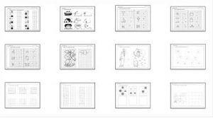 Disgrafia: 15 actividades y recursos para el aula y casa 13