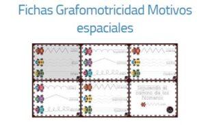 Disgrafia: 15 actividades y recursos para el aula y casa 11