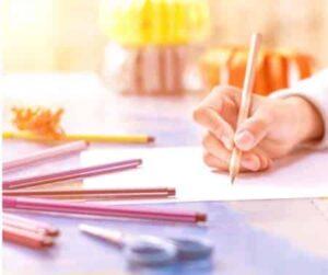 Disgrafia: 15 actividades y recursos para el aula y casa 12