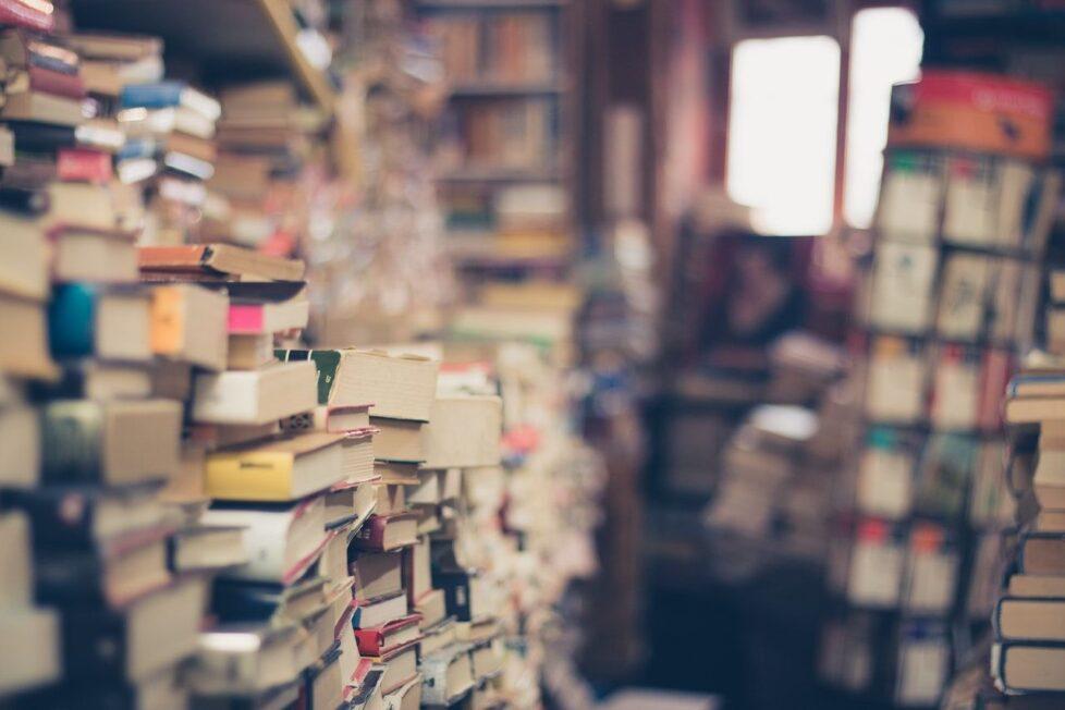 5 libros de interés para los docentes 6