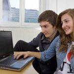 ¿Deben los docentes controlar a los alumnos en las redes sociales? 2