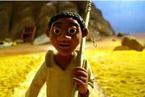 75 cortometrajes para educar en valores 4