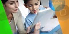 Masterclass de UNIR para enseñar con el iPad