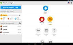 Las 5 aplicaciones educativas más populares para dispositivos Android 3