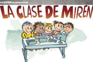 10 blogs de aula para Educación Infantil 3