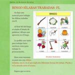 Logopedia y Educación, un blog para mejorar los problemas del lenguaje 1