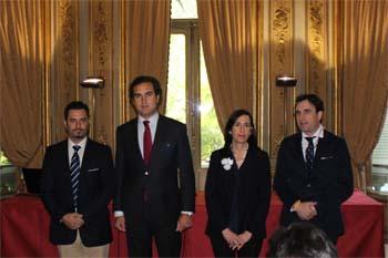 FIECED, un encuentro que fomenta la educación en Iberoamérica