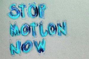 Stop Motion en educación. ¡15 ideas para inspirarte y empezar! 1