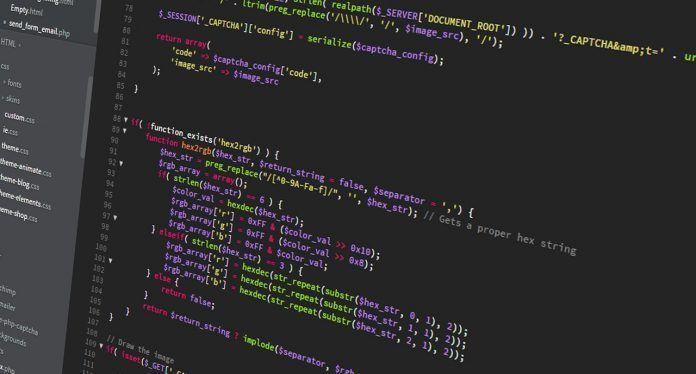 cursos gratuitos de programación