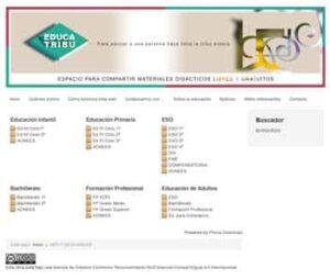 15 bibliotecas on line para docentes 1