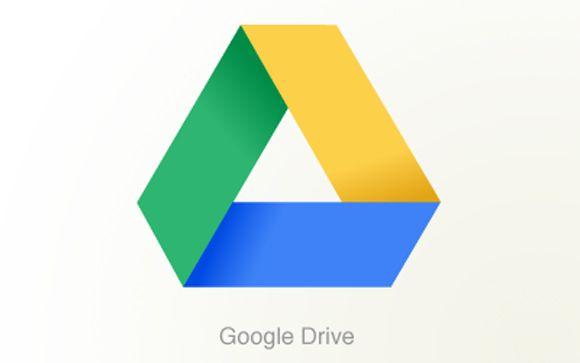 Las ventajas de utilizar Google Drive en clase 5