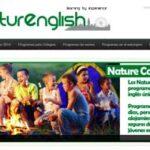 Campamentos de verano para que los niñ@s aprendan inglés 2
