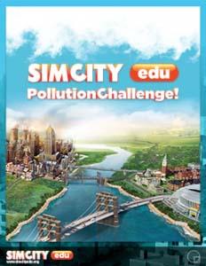 videojuegos educativos simcity