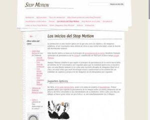 Stop Motion en educación. ¡15 ideas para inspirarte y empezar! 6