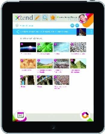 La plataforma XTEND ya dispone de app