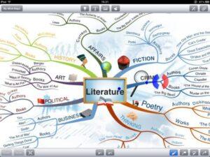 Las mejores aplicaciones para crear y modificar documentos 2