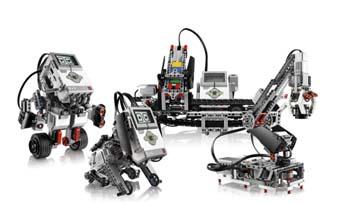La robotica educativa como metodología de aprendizaje 3