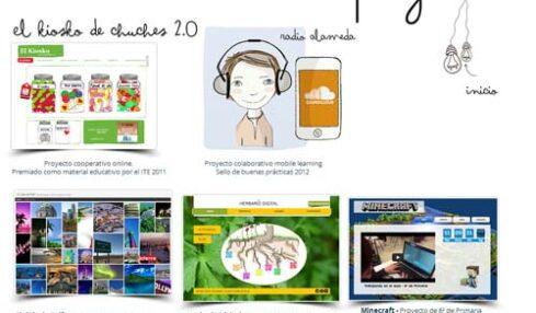 Ideas para utilizar Minecraft en el aula 1