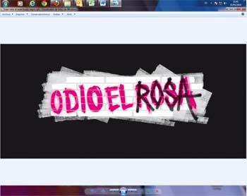 odioelrosa_E