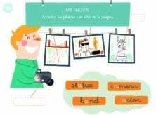 La app Pupitre ayuda a reforzar los conocimientos en vacaciones