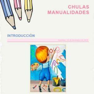 35 manualidades para Infantil y Primaria, en el aula o en casa 7