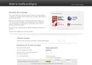 5 recursos para celebrar el Día Mundial del Medio Ambiente 4