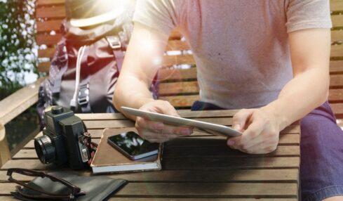 ¿Cómo elegir un tablet chino? 3
