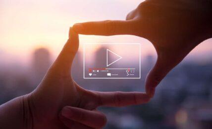 video repositorios