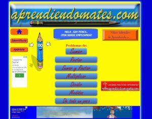 10 recursos para trabajar problemas de Matemáticas en Primaria 5