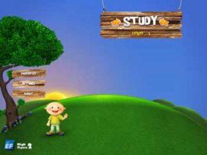 Apps para aprender Inglés en Primaria 9