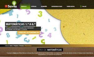 10 recursos para trabajar problemas de Matemáticas en Primaria 7
