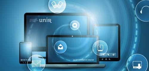 UNIR anuncia la 9ª edición del Máster Oficial en e-Learning y Redes Sociales