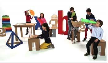 Fundación ATRESMEDIA y Santillana impulsan la innovación educativa