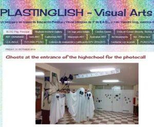 Blogs de Educación Plástica y Visual para ESO y Bachillerato 10
