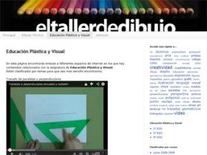 Blogs de Educación Plástica y Visual para ESO y Bachillerato 9