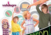 Vistalegre equipa y asesora a centros educativos 2