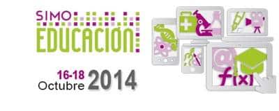 SIMO Educación 2014 convoca la II edición de los Premios a la Innovación Educativa 2
