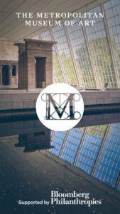 Visita el museo desde tu tableta. ¡13 propuestas! 12