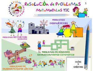 10 recursos para trabajar problemas de Matemáticas en Primaria 2