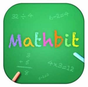 Recursos para repasar matemáticas