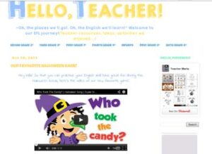 Teacher_E