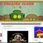 Blogs con actividades sobre aprendizaje por competencias