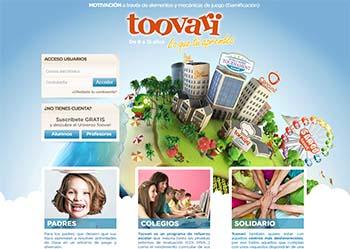 toovari