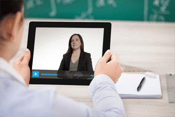 Webinars de Eduland: píldoras gratuitas para la formación docente